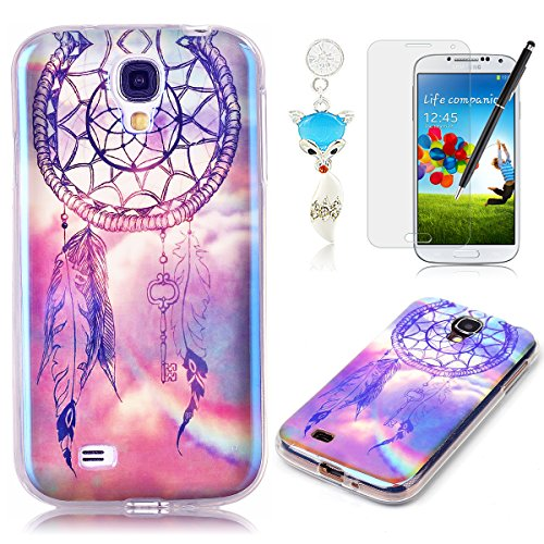 Coque Samsung Galaxy S4 Swag: Amazon.fr