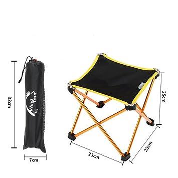 Camping klappstuhl mit tisch  Klappstuhl Outdoor Tische und Stühle Falten Anzüge Casual Barbecue ...