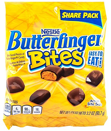 butterfinger-bites-king-size
