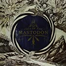 The Call Of The Mastodon