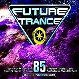 Produkt-Bild: Future Trance 85