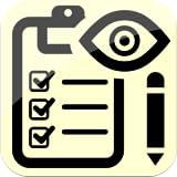 Bauskript Bautagebuch