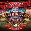 Tour de Force-Borderline (180 Gr.) [Vinyl LP]