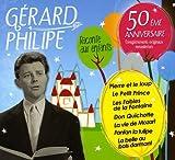Gérard Philipe Raconte aux Enfants