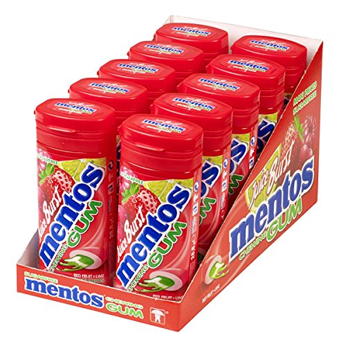mentos-juice-burst-red-fruit-lime-chewing-gums-288-g-pack-of-10