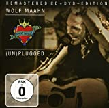 Wolf Maahn: Direkt Ins Blut/(un)Plugged (Remastered) (Audio CD)