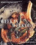 Week in Week Out: 52 Seasonal Stories