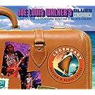 Blues Conspiracy: Live on The Legendary Rhythm & Blues Cruise by Stony Plain Music (2010-09-28)