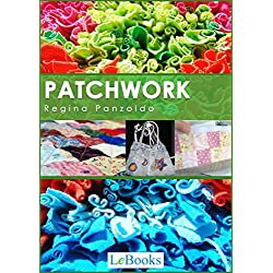Patchwork fácil (Coleção Artesanato)