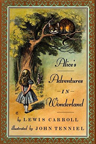 alices-adventures-in-wonderland-books-of-wonder