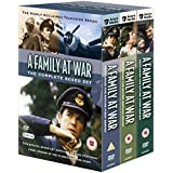 Family At War: Complete Set