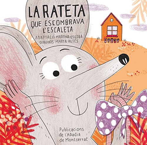 Aquest conte de la Rateta és per llegir, per escoltar, per mirar, per saber-te?l de memòria! Contes clàssics. Els contes de sempre adaptats per als primers lectors i per als que encara no llegeixen. El text, escrit amb lletra de pal, és curt i rimat....