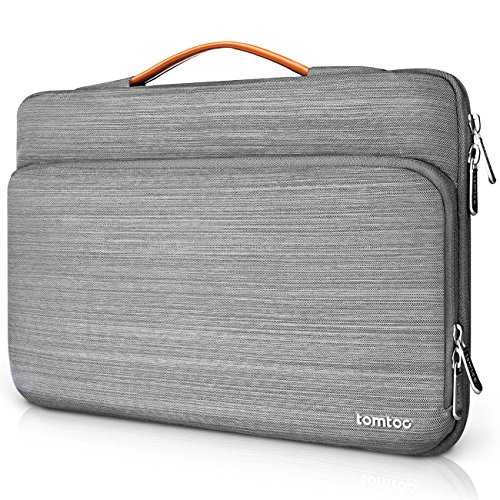 tomtoc-360-protective-laptop-sleeve-case-for-13-inch-surface-book-macbook-air-spill-resistant-13-inc