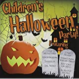 Children'S Halloween Party (Kinder-Halloween)