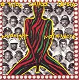 Midnight Marauders [Vinyl LP]