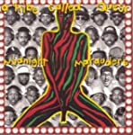 Midnight Marauders (usa) 1993