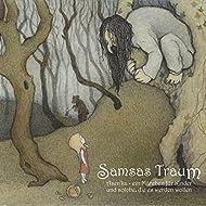 Asen'ka - Ein Märchen für Kinder und solche, die es werden wollen (Deluxe Edition)