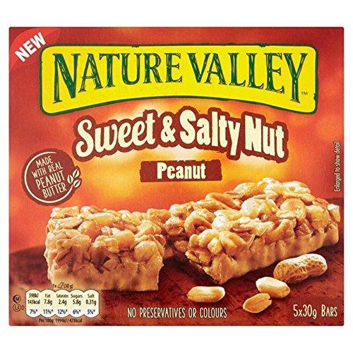 nature-valley-dolce-salato-dado-5-x-30g