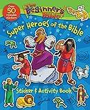 BEGIN BIB STKR ACTY BIB HRO SC BEGIN BIB (The...