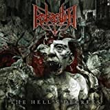 Hell'S Decrees [Vinyl LP]