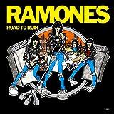 Road to Ruin-40th Anniv. Deluxe ed-Coffret 3cd+1lp