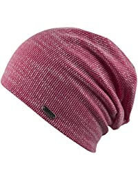 leichte Mütze im beanie Style für Damen und Herren - unisex