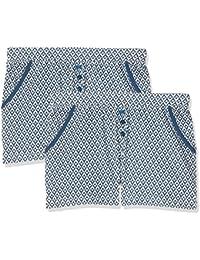 Nuit Secr/ète AF.Daphnee.TRO,Womens Pyjama Bottom