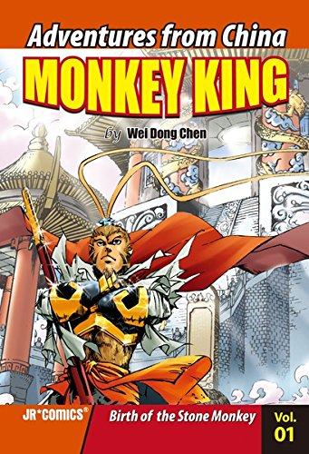 monkey-king-volume-01-birth-of-the-stone-monkey