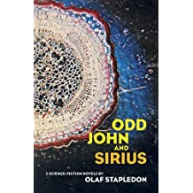 Odd John/Sirius