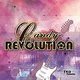 Candy Revolution Compilation