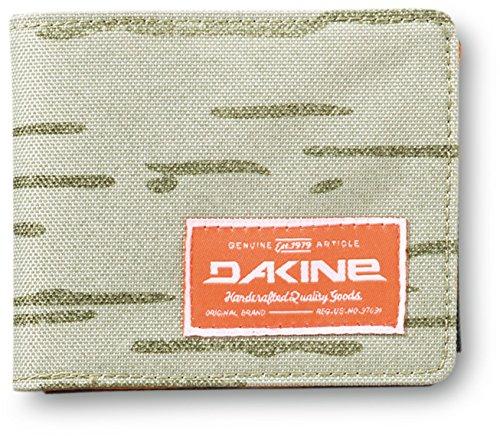 dakine-geldborsen-payback-wallet-cartera-para-hombre-color-beige-talla-de-9-x-11-x-1-cm
