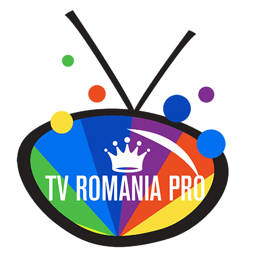 programe tv romanesti gratis