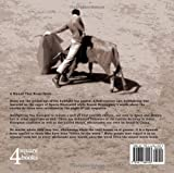 Front cover for the book Ole!: Capturing the Passion of Bullfighters and Aficionados in the 21st Century by Hal Marcovitz