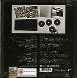 Listen Without Prejudice / MTV Unplugged (Region Free)Box set