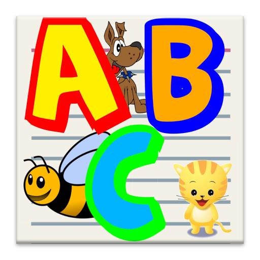 write-my-name-abc-alphabet-and-writing-learning-for-kidz