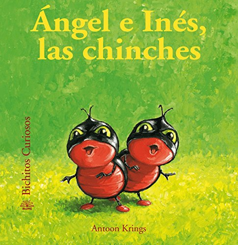 bichitos-curiosos-angel-e-ines-las-chinches