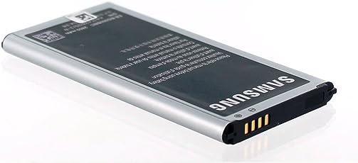 Original Akku für SAMSUNG GALAXY S5 LTE mit Li-Ion/ 3.85V/ 2.800 mAh