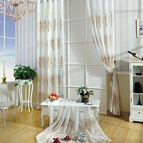 qhgstore-1pc-long-solid-blossoms-bordado-cortinas-de-ventana-perpective-voile-cortinas
