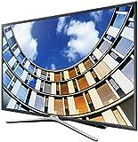 Samsung M5570 138 cm (55 Zoll) Fernseher (Full HD, Triple Tuner, Smart TV) - 5