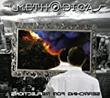 Songtexte von Methodica - Searching for Reflections