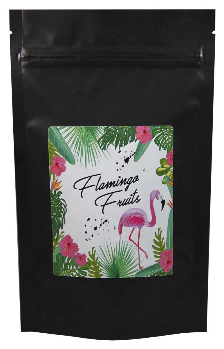 Quertee-Frchtetee-Flamingo-Fruits-Flamingo-Tee-Tropischer-Tee-70-g