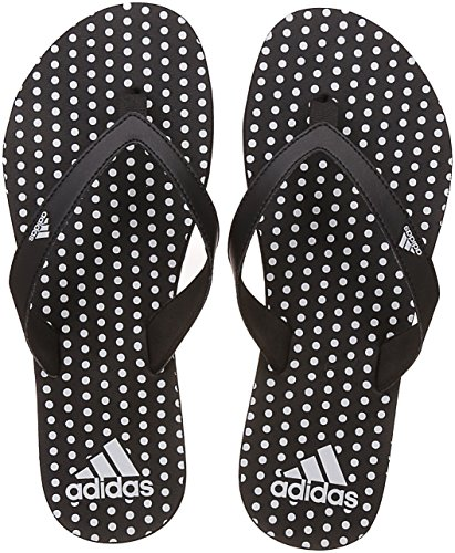 Adidas Women's Adi Klomps W Flip-Flops and House Slippers