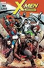 X-Men Universe nº4