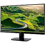 """Acer KA KA270HAbid 27"""" Full HD VA Matt - Monitor (1920 x 1080 Pixeles, LED, Full HD, VA, Matt, 1920 x 1080 (HD 1080))"""