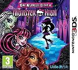 Monster High : une nouvelle élève à Monster - Best Reviews Guide