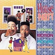 House Party (Lp) [Vinyl LP]