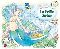 La Petite Sirène par Michiyo Hayano
