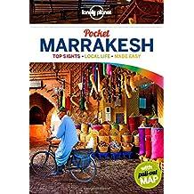 Pocket Marrakesh (Pocket Guides)