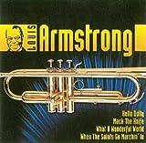 Songtexte von Louis Armstrong - Louis Armstrong