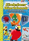 Einleiner-Workbook